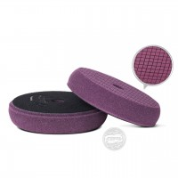 SPIDER PAD purple
