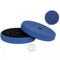 SPIDER PAD navy- blue